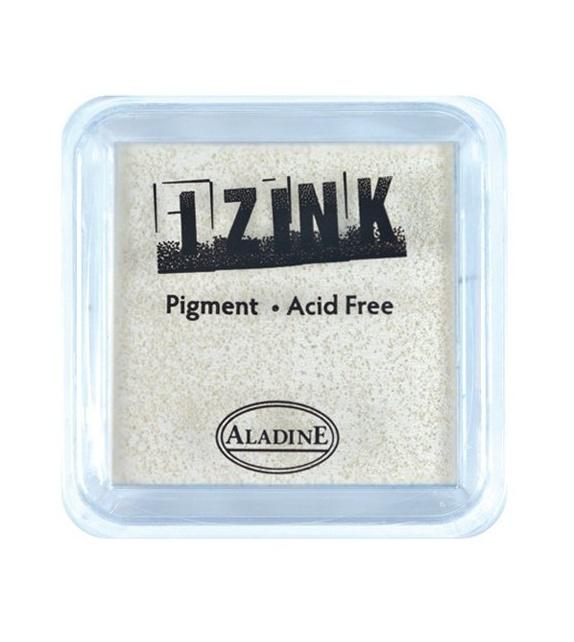 Encre Izink - Blanc