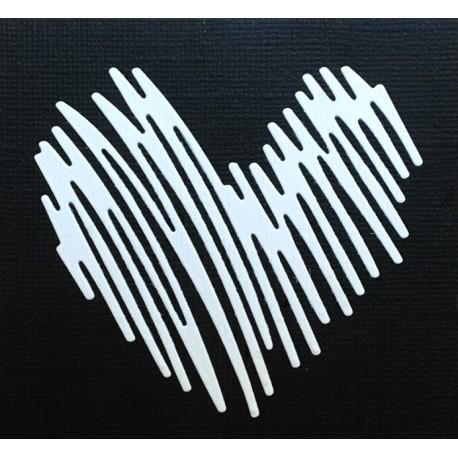 Die - Coeur