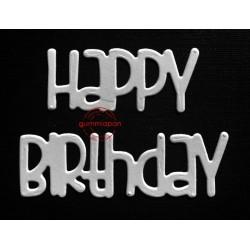 Die - Happy Birthday