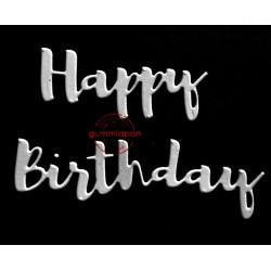Die - Happy Birthday 2