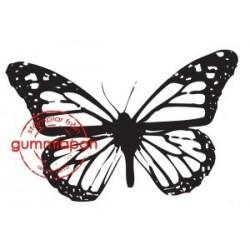 Tampon - Papillon Whoa