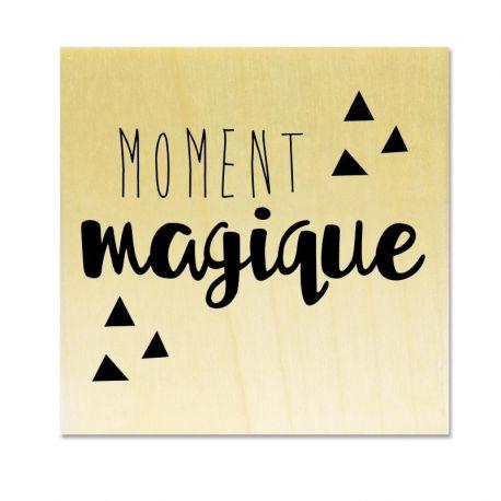 Gwen Scrap collection 5 - Moment Magique