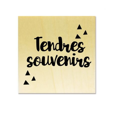 Gwen Scrap collection 5 - Tendres Souvenirs