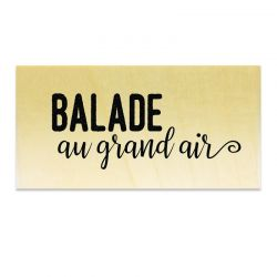 Balade au grand air - Gwen Scrap Collection 7