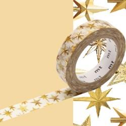 Solo mt Christmas - Ornament
