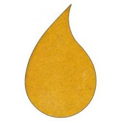 Poudre à embosser Wow - Honey - miel
