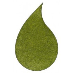 Poudre à embosser Wow - Olive