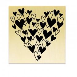 COLLECTION - Des Coeurs - Coeur de Coeurs