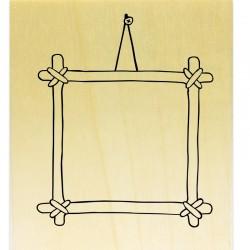 COLLECTION - Cadres - Cadre Bambou