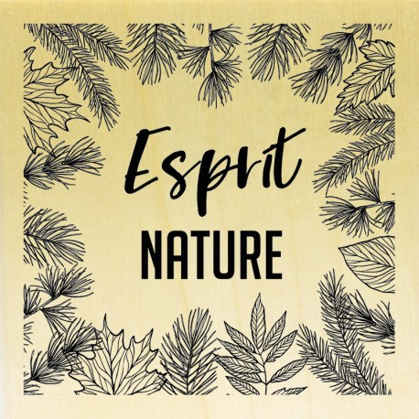 COLLECTION - Esprit Nature - Esprit Nature