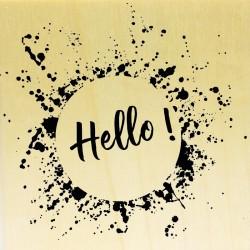 COLLECTION - Histoire de Fleurs - Hello Splash