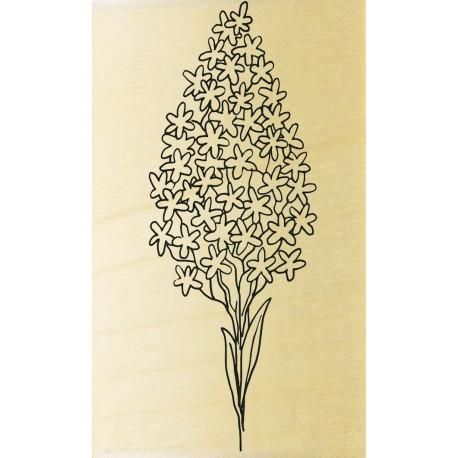 COLLECTION - Histoire de Fleurs - Lilas