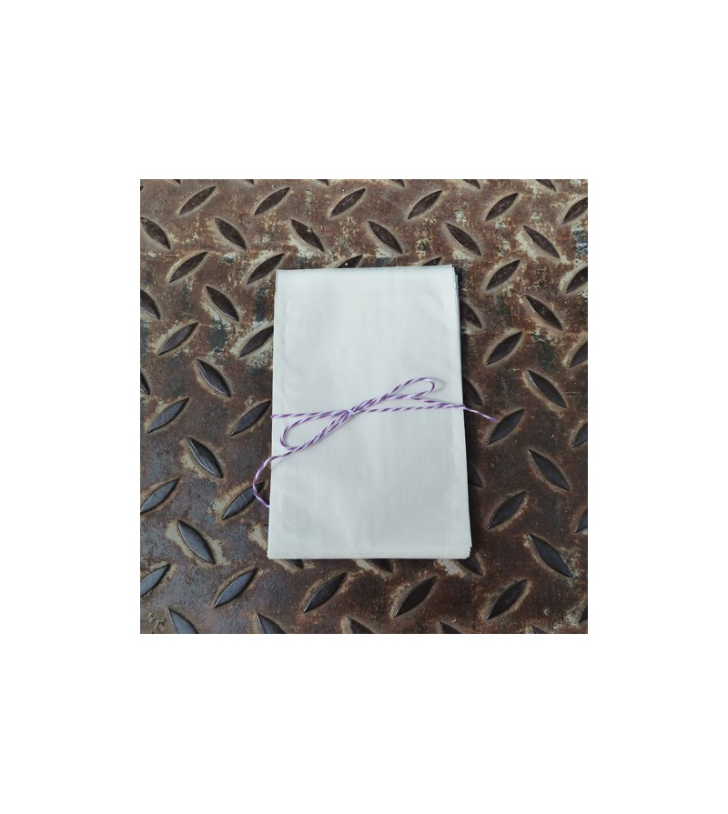 glassine paper Description, size, supplier no vwr catalog number, unit, price, quantity  glassine weighing paper, 3 x 3, 70080, 70080, 100489-804, pack of 500.