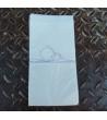 Glassine Paper Bags 170 x 230 mm (set of 10)