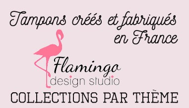 flamingo Design Studio