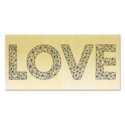 Gwen Scrap collection 2 - LOVE graphique
