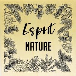 COLLECTION - Esprit Nature - Esprit Nature